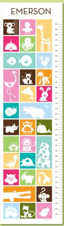 lemons, animals, animal crackers, petit lemon, growth charts, anim cracker, babi, anim growth, person canva