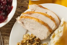 Westchester's 2014 Thanksgiving Dining Guide