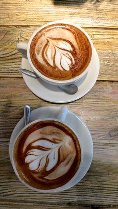 coffe,hk