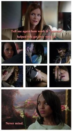 thing scandal, showsss, scandal addict, olivia pope, scandal obsess