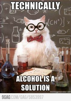 Thanks, Chemistry Cat!.