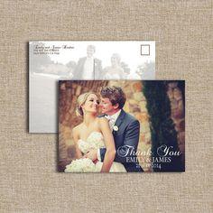 postcards-saves $ on envelopes!