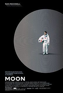 Science fiction as a film genre doesn't normally cover the same themes as science fiction as a literary genre, at least not over the last couple decades. This film seems to be an exception to that rule.