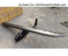 wing design, 1900mm uav, skywalk 1900mm, climb perform, improv climb, uav drone