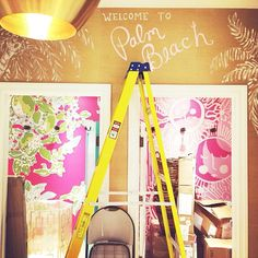 Coming soon... Lilly Pulitzer at the new Mall at the University Town Center in Sarasota