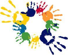 handprint-crafts