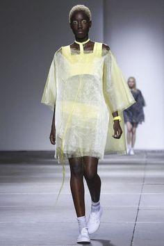 fashion-east_16