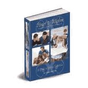 Review Heart of Wisdom Teaching Approach: Bible Focused Homeschooling