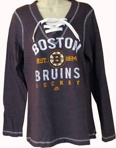 Boston sports bruins celtics red sox patriots on for Boston bruins bear t shirt