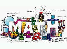 Common Core / 8th Grade Math