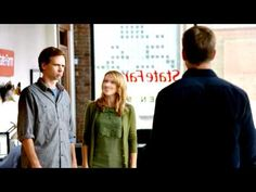 State Farm® - State Of Imitation (Aaron Rodgers)