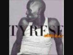 Tyrese - Sweet Lady