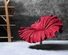 #furniture  #furniture  #furniture karimacrothers