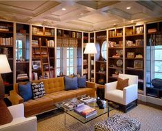 libraries, living rooms, living spaces, future house, family rooms, study rooms, ceilings, summer houses, beach rooms