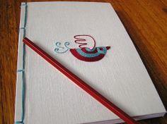notebook covers, bind notebook, encuadernación, notebooks