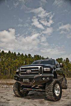 sport car, lifted trucks sayings, black lifted trucks, monster trucks, vehicl, ford trucks lifted, lift truck, lifted diesel trucks, black powerstroke