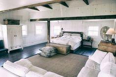 Best Bedroom Finalist in 2014 Remodelista Considered Design Awards | Remodelista