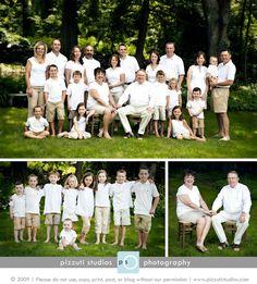larg famili, family photos, family portraits, famili portrait, famili photo, group photo, large families, color scheme, photographi
