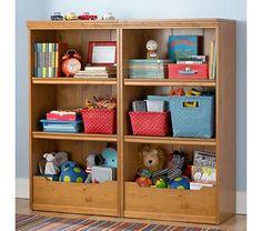 playroom storage, storage spaces, kid bedrooms, kid furniture, boy toys