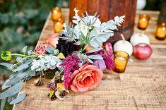 rj-and-trina-wedding-1638-copy