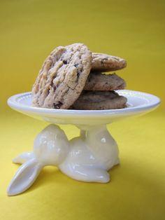 Oreo Pudding Chocolate Chip Cookies