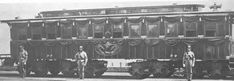 abraham lincoln, lincoln funer, springfieldghost train, funer carlegend, trains, rout, presid lincoln