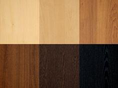 Free Wood Patterns .PAT
