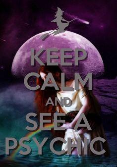 http://bestamericanpsychics.com/immediate-readings/ Best American Psychics, Best Psychic Directory