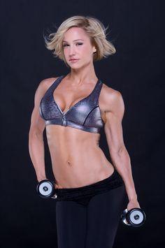 fitness models, bodyrockin hotti, model jami, fit model, fit babe, eason rock, jami eason