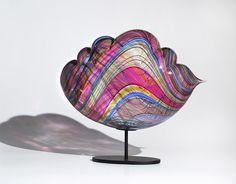 Gypsy Cloud by Nancy Callan