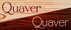 Lost Type Co-op   Quaver