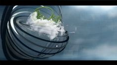 Tutorial No.06 : Cascading animation look using step effector in Cinema 4d on Vimeo