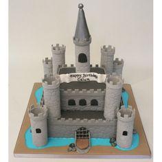 Google Image Result for http://www.allaboutcake.co.uk/image/cache/data/childrens_birthday/boys_castle_birthday_cake01-520x520.jpg