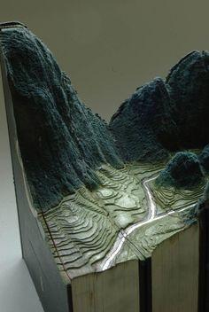 carved-book-art-15