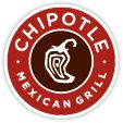 Chipotle supports organizations in a variety of ways, including in-restaurant fundraisers for schools and donations in-kind. They are exclusively focused on assisting: K-12 schools, youth community groups, community gardens, food & sustainable agriculture groups (if you are not one of the listed groups request at local store level). Apply online at least 12 weeks prior to your event. Online application: http://www.chipotle.com/en-us/talk_to_us/fundraiser_donation/fundraiser_donation.aspx