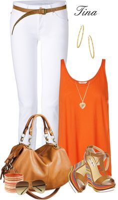 Best Casual Outfit.Most recent Style{Trends|    Developments|Styles} 2014 JUST CLICK HERE     http://tinyurl.com/lqc2xb2 Excellent{Discounts|Discount rates|Special discounts|    Savings|Reductions} Upon beauty & Wellness {Products|Goods|    Solutions}.Store Right now & Save     Large!