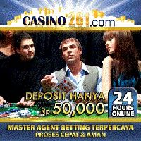 agen bola bonus one hundred persen