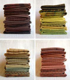This website sells Mary Flannigan wool bundles...LOVE !!!!