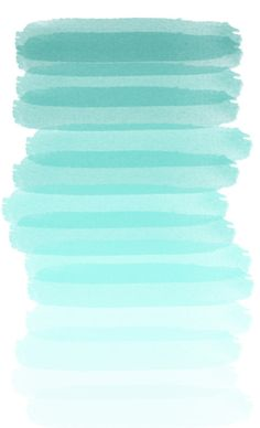 swashes brush strokes, iphone wallpaper, color, tiffany blue, mint, paint, aqua, shade, sea glass