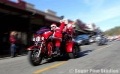 It's about that time of the year to start thinking about a ride to Grass Valley. Grass Valley Downtown Association   Grass Valley   California