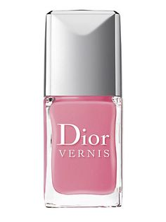 #Dior Vernis Nail Lacquer