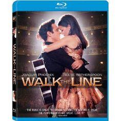 Walk the Line............wow!