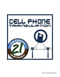 cell phone number locator philippines