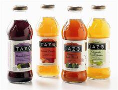 Tazo-Tea-calories.jpg (530×408)