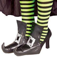 Witch Shoe Covers Adult Forum Novelties Inc.,http://www.amazon.com/dp/B000I8XZMY/ref=cm_sw_r_pi_dp_WFy6sb0NQJV96HNT