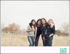 Forever Moms; lakewood heritage park; belmar park; 4 generations