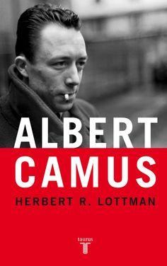 Albert Camus, fill d´emigrants, el dia que va rebre el Nobel, va agrair  al seu mestre que vagi creure en ell. http://www.joanteixido.org/doc/mat_form/carta_Camus.pdf