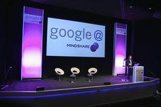 Princess Anne Theatre - Google Conference