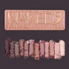 beauti galor, makeup makeup, beauti product, nake palett, hair, beauti high, beauti buy, thing