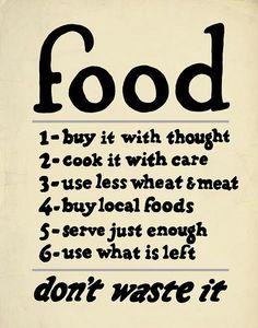 http://seoninjutsu.com/foodndrink  #food #drinkt like and share please :)